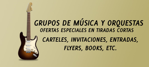 grupos_musica