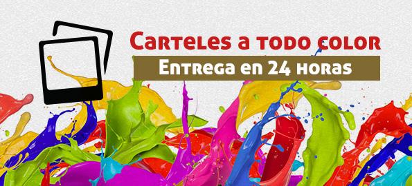 carteles24 horas